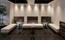 HOTEL MYSTAYS Kagoshima Tenmonkan Annex 2