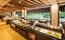 Art Hotel Ishigakijima 14
