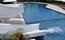 アートホテル石垣島 9