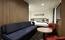 HOTEL MYSTAYS Sapporo Susukino (Former:Hotel Kaiko Sapporo) 15