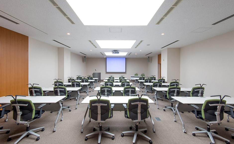 豪华会议室 Ⅰ