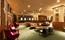 ART HOTEL Morioka 2