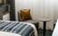 HOTEL MYSTAYS Nagoya Nishiki 13