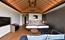 FUSAKI BEACH RESORT HOTEL & VILLAS 11