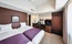 HOTEL MYSTAYS Shimizu (former : HOTEL VISTA SHIMIZU) 5