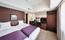 HOTEL MYSTAYS Shimizu 5