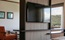HOTEL MYSTAYS Matsuyama 9