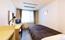 Tateshina Grand Hotel TAKINOYU 9
