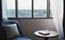 HOTEL MYSTAYS PREMIER Narita 9