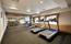 ホテルマイステイズプレミア札幌パーク 10