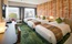 HOTEL MYSTAYS Matsuyama 18