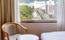 HOTEL MYSTAYS Matsuyama 15