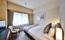 HOTEL MYSTAYS PREMIER Sapporo Park 5