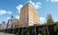 HOTEL MYSTAYS Aomori Station 1