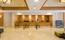 HOTEL MYSTAYS Matsuyama 4