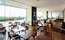 ART HOTEL Kagoshima (former : Rembrandt Hotel Kagoshima) 11