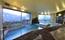 Kusatsu Onsen Hotel Resort 13