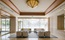 HOTEL MYSTAYS Matsuyama 2