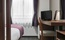 HOTEL MYSTAYS Kameido 4