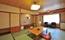 Kusatsu Onsen Hotel Resort 8