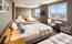 アートホテル石垣島 3
