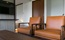HOTEL MYSTAYS Matsuyama 8