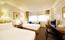 ART HOTEL Kokura New Tagawa 4