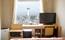 HOTEL MYSTAYS Hakodate Goryokaku 9