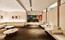 ホテルマイステイズプレミア札幌パーク 9