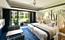 FUSAKI BEACH RESORT HOTEL & VILLAS 8
