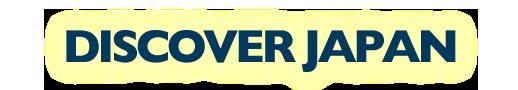 discover_cp_mv