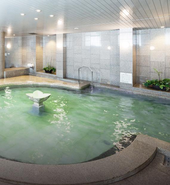 HOTEL_MYSTAYS_PREMIER_Sapporo_Park