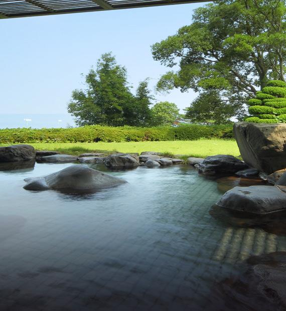 Resort_Hotel_Olivean_Shodoshima