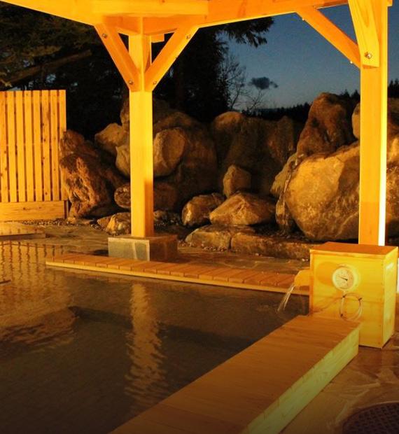 Tazawako_Lake_Resort_Onsen
