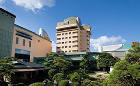 Hotel_New_Tagawa_Kokura