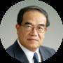 Keith Lam