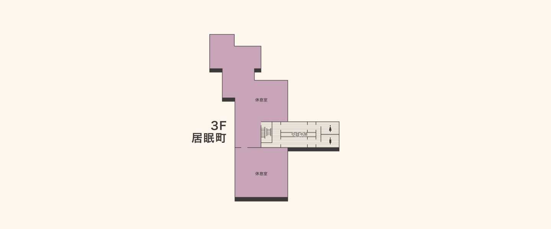 map-3f-sc
