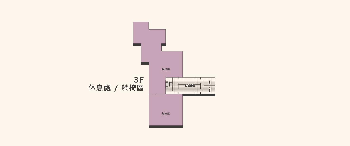 map-3f-tc