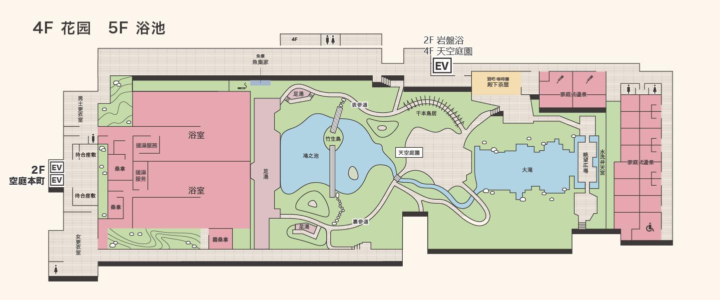 map-4f5f-tc