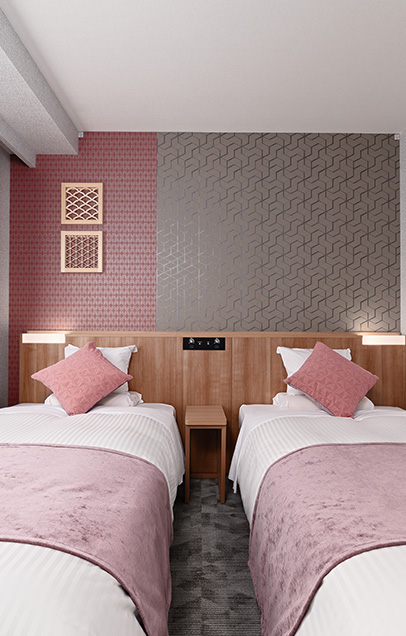 top_link_rooms