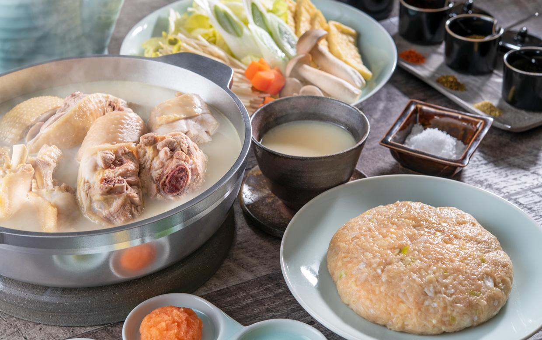 restaurant_nagomi