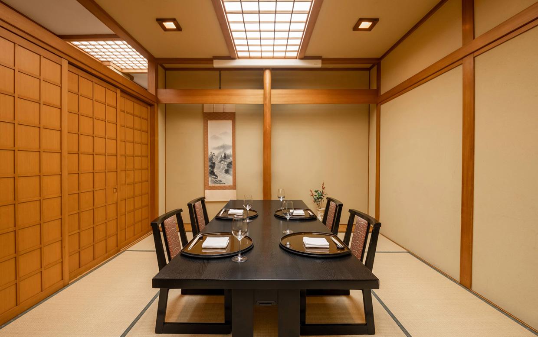 restaurant_japanese