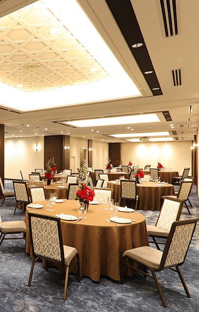 top_link_banquet