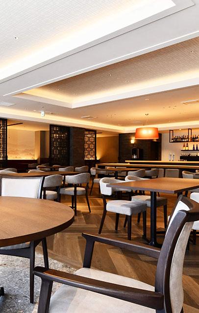 top_link_restaurant