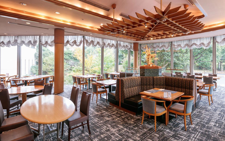 Gardenia_Restaurants-top