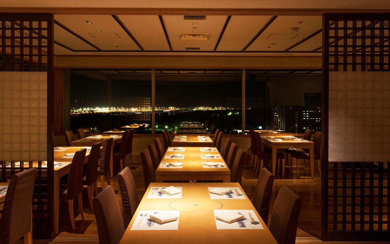 Azuma_Restaurants-top