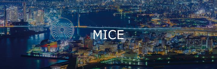mice_191127
